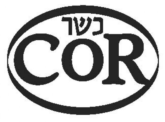 Kosher Foods Are Those That Conform To The Regulations Of Kashrut