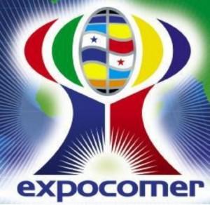 Expocomer 2013 en Panama
