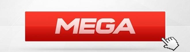 Mega tiene 50 millones de archivos
