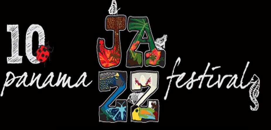 Panama City Jazz Festival