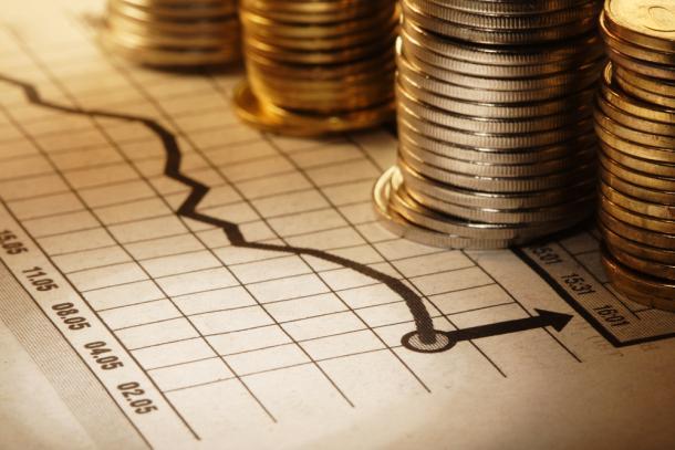 Finanzas una rama de la Economía