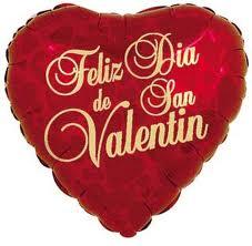 Frases De San Valentin En Amor Y Amistad Dos Magazine
