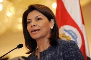 laura-chinchilla-presidenta-costa-rica-DM