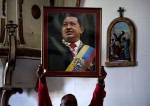 venezuela-chavez-murio-ya-era-hora-DM