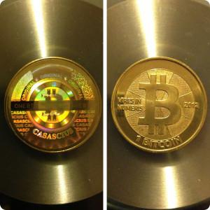 bitcoin-moneda2-DM