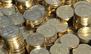 bitcoin-moneda3-DM
