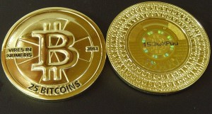 bitcoin-moneda4-DM