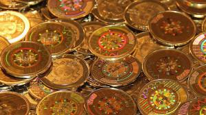bitcoin-moneda5-DM
