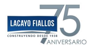 lacayo_fiallos_construyendo-DM