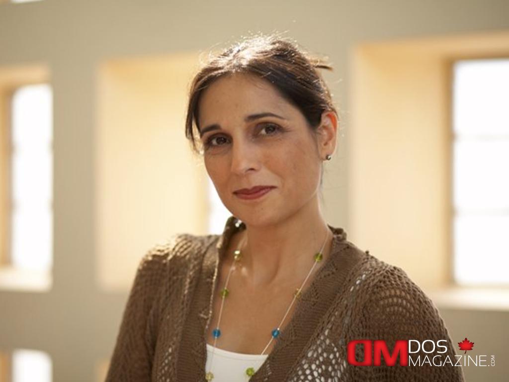 Mujeres en la Diplomacia Costarricense