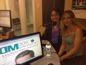 40Roxana y Fabian Belmonte ago-07-13