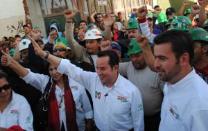 Benjamín-Medrano-gay-alcalde-fresnillo-mexico-1-DM