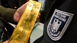 EEUU-niega-devolver-oro-alemán-DM