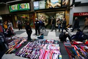 Economía-informal-América-Latina-Caribe-DM
