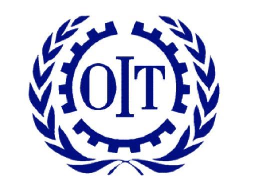 """""""Declaración de Lima"""" de la OIT llama a combatir la desigualdad a través del trabajo decente"""