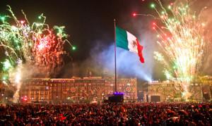 zocalo-ciudad-de-mexico-independencia-DM