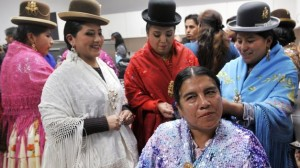 Desfile-Modas-Chola-Paceña-1-DM