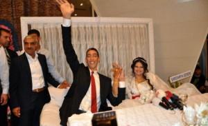 turco-Sultan-Kosen-matrimonio-Merve-Dibo-2-DM