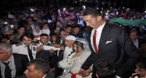 turco-Sultan-Kosen-matrimonio-Merve-Dibo-4-DM