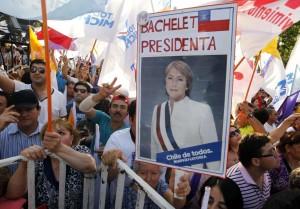 Bachelet-vuelve-presidencia-Chile-1-DM