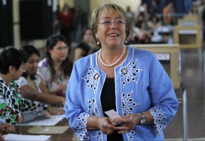 Bachelet-vuelve-presidencia-Chile-2-DM