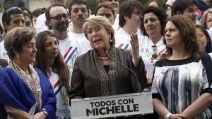 Bachelet-vuelve-presidencia-Chile-3-DM
