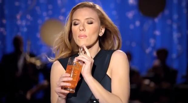 Vea los mejores anuncios emitidos durante el Super Bowl 2014