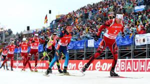 biathlon-hombres-mujeres-DM