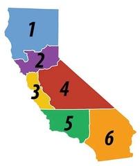 california-division-1-DM