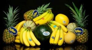 Chiquita-Fyffes-3-DM