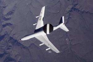 OTAN-crisis-ucrania-AWACS-DM