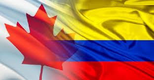 Canadá busca colombianos que quieran vivir en Québec