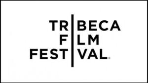 tribeca_film_festival_DM