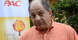 Luis-Guillermo-Solís-Pac-DM