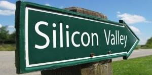 silicon-valley-rotulo-DM