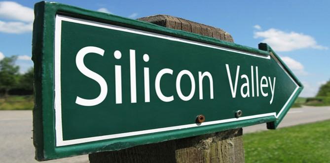 Tensión con Rusia impacta en Silicon Valley