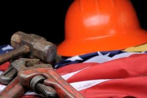 labor-day-estados-unidos-mayo-trabajador-DM