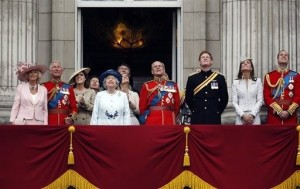 Buckingham-gastos-palacio-DM