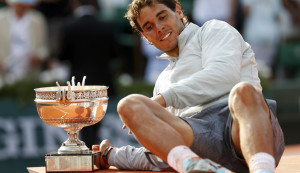 Rafa-Nadal-gana-noveno-Roland-Garros-2-DM