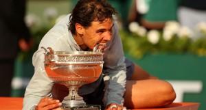 Rafa-Nadal-gana-noveno-Roland-Garros-DM
