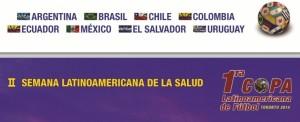 Primera-copa-latinoamericana-futbol-Toronto-DM