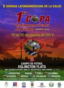 Primera-copa-latinoamericana-futbol-Toronto2-DM