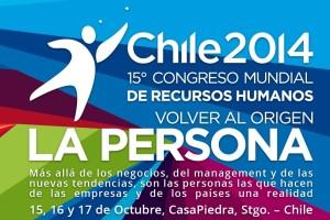 congreso-mundial-recursos-humanos-chile-DM