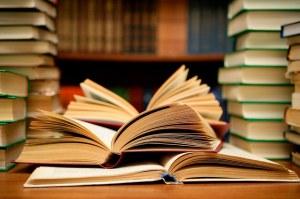 libros-leer-DM