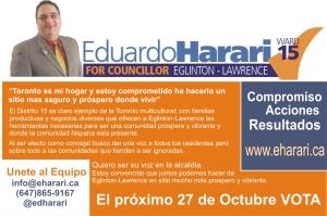 eduardo-harari-promo-DM