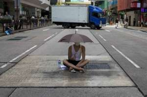 protesta-HongKong-reuters-DM