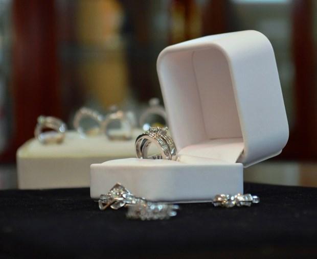 Bolsa de Diamantes en Panamá podría generar el 3% del PIB