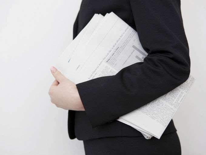 Dilema de fin de año: ¿me quedo o me voy de mi empleo actual?