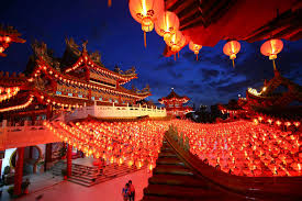 china-navidad-DM