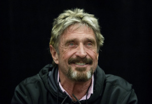 BIZ JOHNMCAFEE 6 SJ